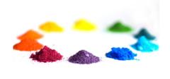 粉末涂料的特点,怎么看质量?