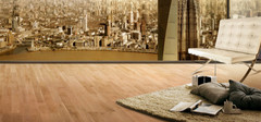 强化地板的选购方法有哪些?