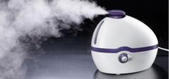 空气加湿器的正确使用方法