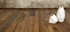 实木地板选购的常识有哪些?