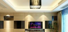 选购客厅吸顶灯的绝招有哪些?