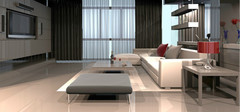 室内装修设计的要点有哪些?