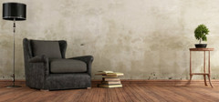 挑选实木复合地板的妙招有哪些?