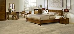 选购木地板的绝招有哪些?