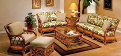 双叶实木家具的选购技巧有哪些?