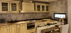 厨房水电改造需要注意什么?