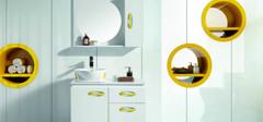 选购卫浴柜的技巧有哪些?