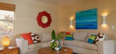 小户型沙发的选购要诀有哪些?