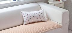 沙发垫选购需要注意哪些方面?