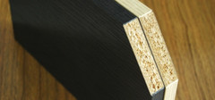 选择实木颗粒板的技巧有哪些?