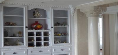 好莱客衣柜有哪些优点,使用效果怎么样?