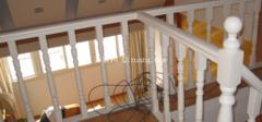 阁楼楼梯设计要点知多少?