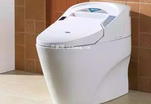 马桶安装的方法和注意事项