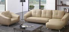 真皮沙发的养护妙招有哪些?
