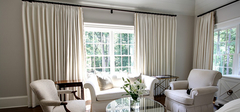 隔音窗帘有哪些好的选购技巧?