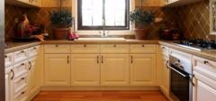 整体厨房装修,这些细节不可忽视!