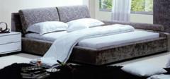 穗宝床垫的挑选技巧有哪些?