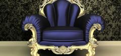欧式沙发购选的要诀有哪些?