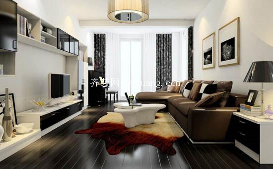 家具摆放风水