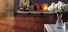竹木地板购选的要点有哪些?