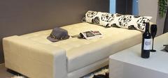如何正确选购沙发床?