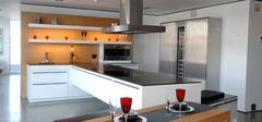 这样清洁厨房用具,不留一点死角!