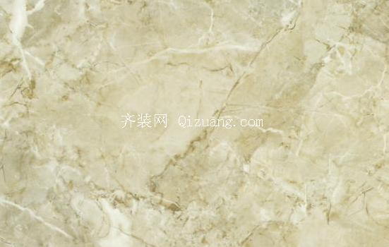 微晶石瓷砖