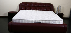 床垫不清洁不保养,你还敢睡吗?