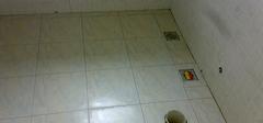 这样选购卫生间地板砖,想不美都难!