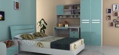 最实用的板式家具保养方法