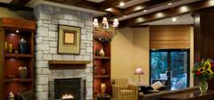 家居装修选壁纸,其用量把握是关键