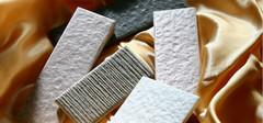 选购新中源瓷砖有哪些诀窍?