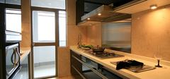 厨房电器的清洁保养这样做!