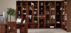 核桃木家具最经典之处你知道吗?