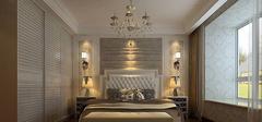 床头壁灯的选购方法有哪些?