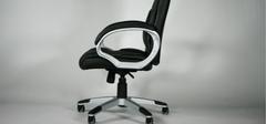 如何挑选办公椅,其购选要素有哪些?