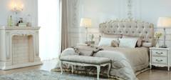 如何才能将装修质量提高,美式家具身影少不了!