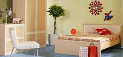 如何选购杉木家具,其选购要素是什么?
