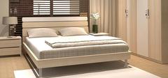如此清洁保养板式床,还不敢用?