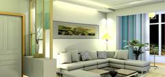 房屋验收有标准,装修质量是重点