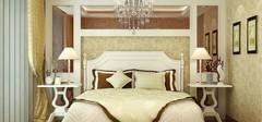 如何装修卧室才能保障我们的睡眠质量?