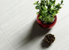 塑木地板,让家居提高颜值的第一步!