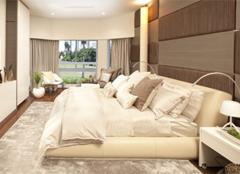 卧室榻榻米这样设计,超实用!