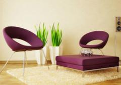 韩式家具如何选,才能让空间更有文艺范?