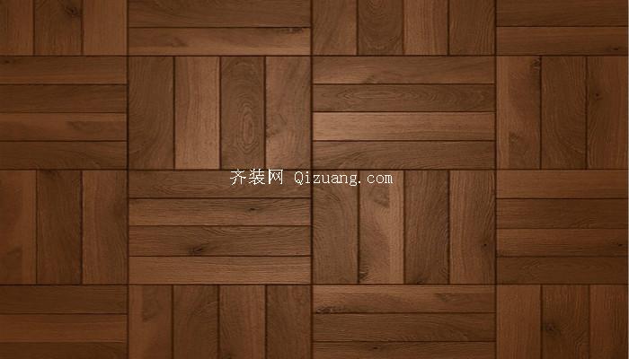 圣象木地板
