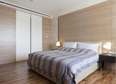 如何选购到高质量的床头柜?