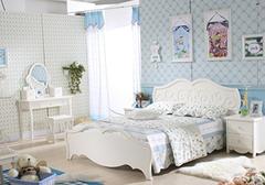 儿童家具选购事项,各位家长需注意!