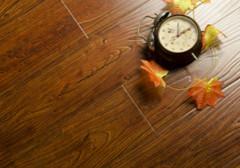 生活家地板,给你不一样的体验!