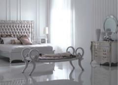 欧式家具,成功人士的最佳选择!