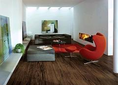 这样保养实木复合地板,你见过吗?
